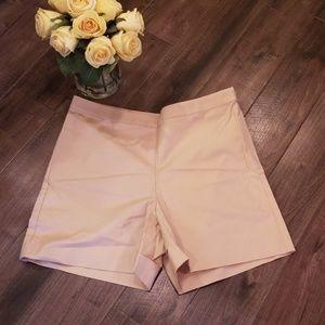 🌻Boston Proper shorts, brand new!
